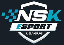 NSK E-SPORT